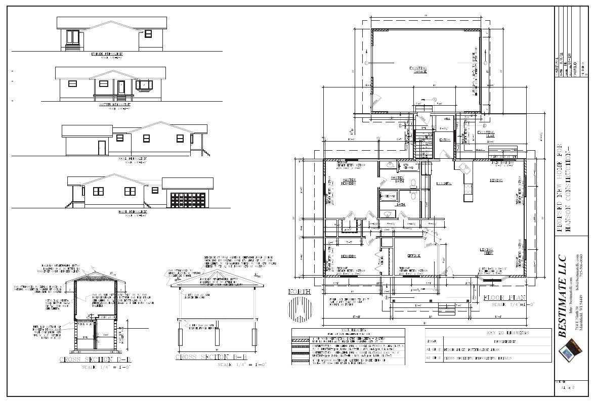 100 Amish Cabin Floor Plans Modular Log Cabins